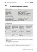 Deutsch, Sprache, Sprachbewusstsein, Grammatik, Wortarten, Satzarten, Satzbau, syntax