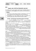 Deutsch, Sprache, Rechtschreibung und Zeichensetzung, Sprachbewusstsein, S-Laute, Richtig Schreiben, Rechtschreibung & Zeichensetzung, Rechtschreibung, Dass/das