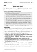 Deutsch_neu, Sekundarstufe II, Primarstufe, Sekundarstufe I, Sprechen und Zuhören, Präsentieren, Referate und Vorträge, Buchvorstellung