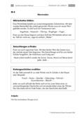 Deutsch, Schreiben, Sprache, Freies/kreatives Schreiben, Kommunikation, Sprachbewusstsein, Frei sprechen, Kommunikationsmodelle, gespräch führen