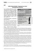 Deutsch_neu, Sekundarstufe II, Primarstufe, Sekundarstufe I, Lesen, Erschließung von Texten, Lesen und Medien, Suchen von Informationen in Medien, lesen
