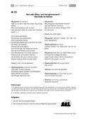 Deutsch, Deutsch_neu, Literatur, Primarstufe, Sekundarstufe I, Sekundarstufe II, Fiktionale Texte, Literaturgeschichte, Umgang mit fiktionalen Texten, Autoren, Lesen, Epik, Dramatik, Analyse fiktionaler Texte, Goethe, J. W. von Goethe, Erschließung von Texten, Faust I