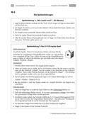 Deutsch, Sprache, Grammatik, deutsch, grammatikregeln, akkusativobjekte