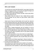 Deutsch_neu, Deutsch, Primarstufe, Sekundarstufe II, Sekundarstufe I, Literatur, Lesen, Schreiben, Non-Fiktionale Texte, Leseverstehen und Lesestrategien, Schreibverfahren, Textverständnis, Kreatives Schreiben, Literarische Texte als Schreibanregung, e-mail