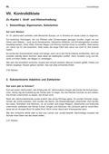 Deutsch, Deutsch_neu, Sprache, Didaktik, Primarstufe, Sekundarstufe I, Sekundarstufe II, Rechtschreibung und Zeichensetzung, Sprachbewusstsein, Unterrichtsmethoden, Richtig Schreiben, Groß- und Kleinschreibung, Diktat, Rechtschreibung, Rechtschreibung & Zeichensetzung
