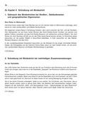 Deutsch_neu, Primarstufe, Sekundarstufe I, Sekundarstufe II, Richtig Schreiben, Getrennt- und Zusammenschreibung, Schreibungen mit Bindestrich