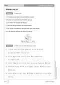 Deutsch, Deutsch_neu, Lesen, Sprache, Schreiben, Didaktik, Primarstufe, Sekundarstufe I, Sekundarstufe II, Schriftspracherwerb, Rechtschreibung und Zeichensetzung, Sprachbewusstsein, Grammatik, Aufbau von Kompetenzen, Sprache und Sprachgebrauch untersuchen, Wörter mit ck/k, Richtig Schreiben, Silbenbogen, Wortbildung, Silben, Sprachliche Strukturen und Begriffe auf der Wortebene, Rechtschreibung & Zeichensetzung, Laut und Lautstruktur des Wortes, Silbe