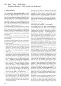 Deutsch_neu, Sekundarstufe II, Sekundarstufe I, Primarstufe, Literatur, Literarische Gattungen, Lyrik, Nachkriegsliteratur/ Trümmerliteratur, Literatur