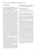 Deutsch_neu, Sekundarstufe II, Sekundarstufe I, Primarstufe, Literatur, Literarische Gattungen, Lyrik, Realismus, Literatur