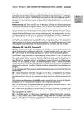 Deutsch, Literatur, Medien, Fiktionale Texte, Umgang mit fiktionalen Texten, Umgang mit Medien, Epik, Gattungen, Cornelius, Bildergeschichte, leseverstehen