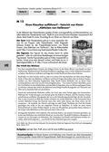 Deutsch_neu, Primarstufe, Sekundarstufe II, Sekundarstufe I, Sprechen und Zuhören, Szenisches Spielen, Literarische Rollenspiele