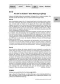 Deutsch, Schreiben, Erörterndes Schreiben, Meinung formulieren, erörternd schreiben, erörterung