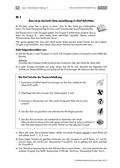 Deutsch, Deutsch_neu, Literatur, Lesen, Primarstufe, Sekundarstufe I, Schreiben, Sprache, Didaktik, Sekundarstufe II, Non-Fiktionale Texte, Leseverstehen und Lesestrategien, Schriftspracherwerb, Umgang mit fiktionalen Texten, Schreibprozesse initiieren, Sprachbewusstsein, Aufbau von Kompetenzen, Textverständnis, Lesekompetenz, Analyse fiktionaler Texte, Inhalt wiedergeben, Texterschließung, Sachtexte, Erschließung von Texten