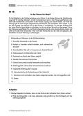 Deutsch_neu, Primarstufe, Sekundarstufe II, Sekundarstufe I, Medien, Medienkompetenz, Nutzungskompetenz