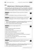 Deutsch_neu, Primarstufe, Sekundarstufe II, Sekundarstufe I, Medien, Medienkompetenz, Nutzungskompetenz, medienkompetenz