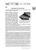 Deutsch, Medien, Literatur, Lesen, Umgang mit Medien, Umgang mit fiktionalen Texten, Leseverstehen und Lesestrategien, Analyse fiktionaler Texte, Umgang mit Texten, Internet, Intentionsebenen beschreiben, mediennutzung, Medienkompetenz