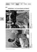 Deutsch, Literatur, Schreiben, Sprache, Fiktionale Texte, Literaturgeschichte, Umgang mit fiktionalen Texten, Autoren, Schreibprozesse initiieren, Sprachbewusstsein, Epik, Analyse fiktionaler Texte, Marliese Arold, Angel. Die Geschichte eines Straßenkids, Kapitel zusammenfassen, Kapitelübersicht anfertigen