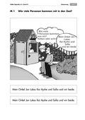 Deutsch, Sprache, Rechtschreibung und Zeichensetzung, Sprachbewusstsein, Zeichensetzung, Kommasetzung bei Aufzählungen, Grammatik, Kommasetzung, Kommasetzung bei Satzreihen