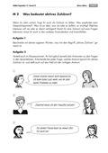 Deutsch, Deutsch_neu, Sprache, Primarstufe, Sekundarstufe I, Kommunikation, Sprachbewusstsein, Sprechen und Zuhören, Kommunikationsmodelle, Reden, Zuhören, Kommunikationsregeln, Gespräch führen