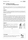 Deutsch, Sprache, Grammatik, Sprachbewusstsein, Wortarten, Sprachvarianz, Personalpronomen, Pronomen