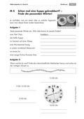 Deutsch, Lesen, Sprache, Schriftspracherwerb, Sprachbewusstsein, Wortfelder, Wortfeld essen, Grammatik