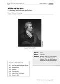 Deutsch_neu, Sekundarstufe II, Primarstufe, Sekundarstufe I, Literatur, Lesen, Grundlagen, Historische Entwicklung, Literatur
