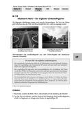 Deutsch_neu, Sekundarstufe II, Primarstufe, Sekundarstufe I, Literatur, Grundlagen, Literarische Gattungen, Verfahren der Textanalyse