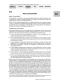 Deutsch, Literatur, Lesen, Umgang mit fiktionalen Texten, Lesetagebuch, Analyse fiktionaler Texte, Buchkritik, Literaturkritik