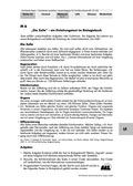 Deutsch, Lesen, Literatur, Schriftspracherwerb, Leseverstehen und Lesestrategien, Non-Fiktionale Texte, Lesestrategien, Sachtexte, verstehenshilfen anwenden