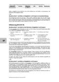 Deutsch, Sprache, Grammatik, Sprachbewusstsein, Satzglieder, Adverbiale Bestimmungen, Objekte, Subjekt, Prädikat