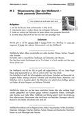 Deutsch, Lesen, Schreiben, Sprache, Literatur, Leseverstehen und Lesestrategien, Schreibprozesse initiieren, Sprachbewusstsein, Non-Fiktionale Texte, Überschriften finden, Sachtexte