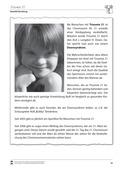 Biologie, Entstehung und Entwicklung von Lebewesen, Genetik, Vererbung, Behinderung, Erbkrankheit, Chromosom, Trisomie 21