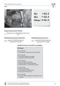 Biologie, Informationsverarbeitung in Lebewesen, Drogen, Sucht, Alkohol