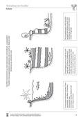Biologie, Entstehung und Entwicklung von Lebewesen, Ordnungsprinzipien für Lebewesen, Bau und Funktion von Biosystemen, Evolution, Fossilien, Humanbiologie, Körperbau, Knochen