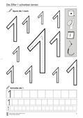 Mathematik_neu, Primarstufe, Zahlen und Operationen, Zahlen, Zahlerfassung und Zahldarstellung