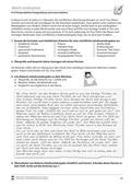 Deutsch, Didaktik, Unterricht vorbereiten, Vertretungsstunde, inhaltswiedergabe, binnendifferenzierung