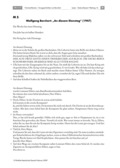 Deutsch, Literatur, Fiktionale Texte, Literaturgeschichte, Umgang mit fiktionalen Texten, Autoren, Epik, Analyse fiktionaler Texte, Gattungen, Wolfgang Borchert, Kurzgeschichte, Trümmerliteratur, kurzgeschichten
