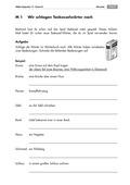 Deutsch_neu, Primarstufe, Sekundarstufe I, Sprache und Sprachgebrauch untersuchen, Sprachliche Strukturen und Begriffe auf der Wortebene, Wortschatzarbeit, Wortbedeutungslehre