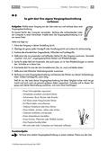 Deutsch_neu, Primarstufe, Sekundarstufe II, Sekundarstufe I, Schreiben, Schreibverfahren, Pragmatisches Schreiben, Beschreiben