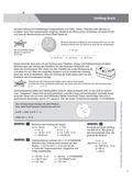 Mathematik, Geometrie, Raum & Form, Flächeninhalt, kreis