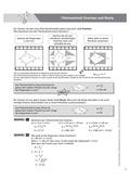 Mathematik, Raum & Form, Geometrie, Flächeninhalt, Drachenviereck, geometrische Figuren, raute