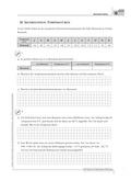Mathematik, Zahlen & Operationen, Größen & Messen, rationale Zahlen, Maßeinheiten, sachrechnen, sachaufgaben
