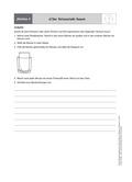 Mathematik, Größen & Messen, Zeit, Maßeinheiten, Zeiteinheiten, Basteln