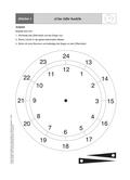 Mathematik_neu, Primarstufe, Größen und Messen