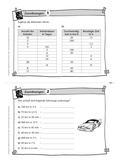 Mathematik_neu, Sekundarstufe I, Zahl, Raum und Form, textaufgaben, sachrechnen