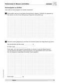 Mathematik_neu, Sekundarstufe I, Zahl, Raum und Form, sachrechnen, sachaufgaben, textaufgaben