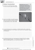 Mathematik, Größen & Messen, Funktion, Raum & Form, Grundrechenarten, Prozentrechnung, Maßeinheiten, Flächenberechung