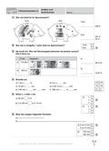 Mathematik_neu, Primarstufe, Größen und Messen, Längen, Geld, Zeit
