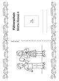 Mathematik, Geometrie, Raum & Form, Körperberechnung, Geodreieck, Würfel, kreis