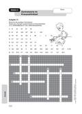 Mathematik, funktionaler Zusammenhang, Raum & Form, Daten, Zufall & Wahrscheinlichkeit, Analysis, Symmetrie, Datenauswertung, symmetrische Figuren, Diagramm, Tabellen, Statistik